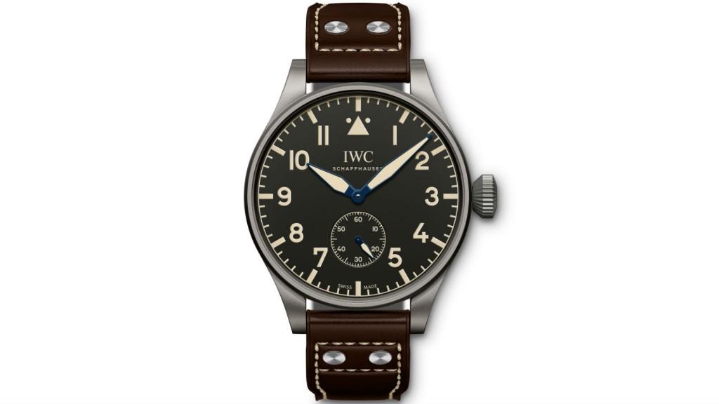 01_IWC_IW510401_Big Pilot's Heritage Watch 55_Front_1600x900