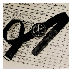 1969_Omega Speedmaster Moonwatch Original_red_300x300
