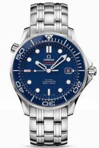 1993_OMEGA Seamaster Professional Diver_200x300