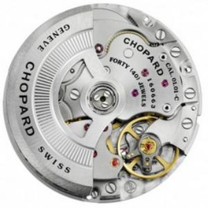 CHOPARD_Werk 01.01-C_300x300