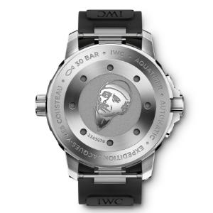IWC Aquatimer 329005 III