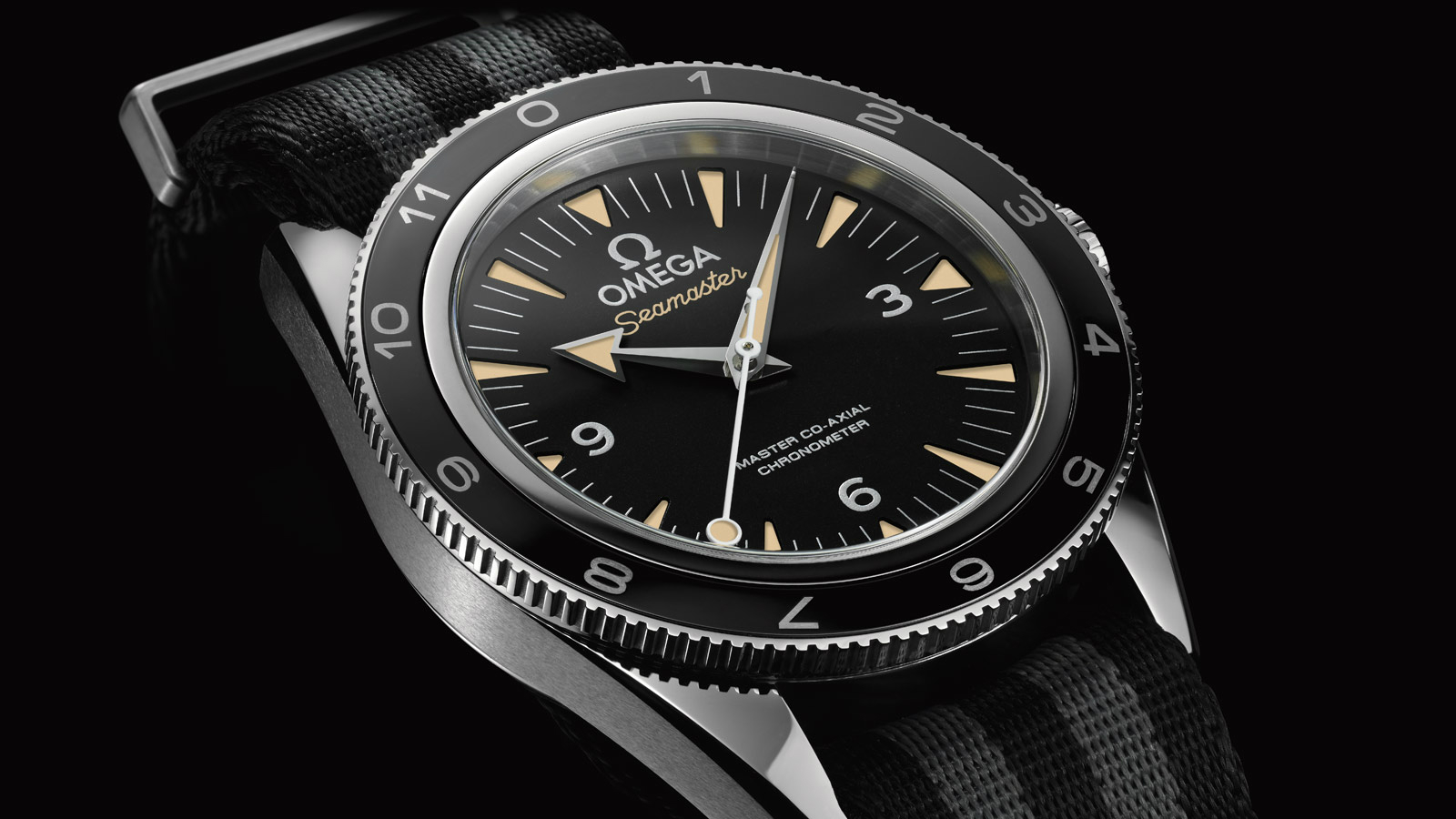 OMEGA_Seamaster 300 SPECTRE Limited Edition_Lifestyle_2_1600x900