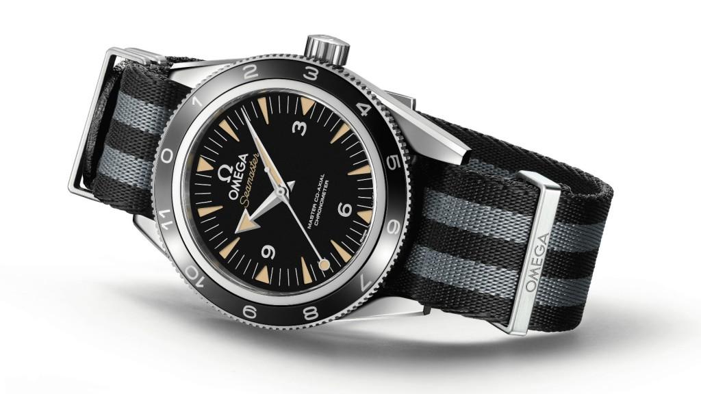 OMEGA_Seamaster 300 SPECTRE Limited Edition_Produkt_2_1600x900