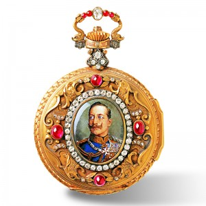 10_ALS_1898_famous Kaiser Wilhelm pocket watch_stored in Topkapimuseum_Istanbul_800x800