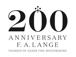 35_ 200 Jahre Lange_600x450
