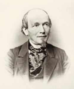 6_ Ferdinand Adolph Lange_500x600
