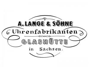 9_ALS_logo_1868_a6_800x600