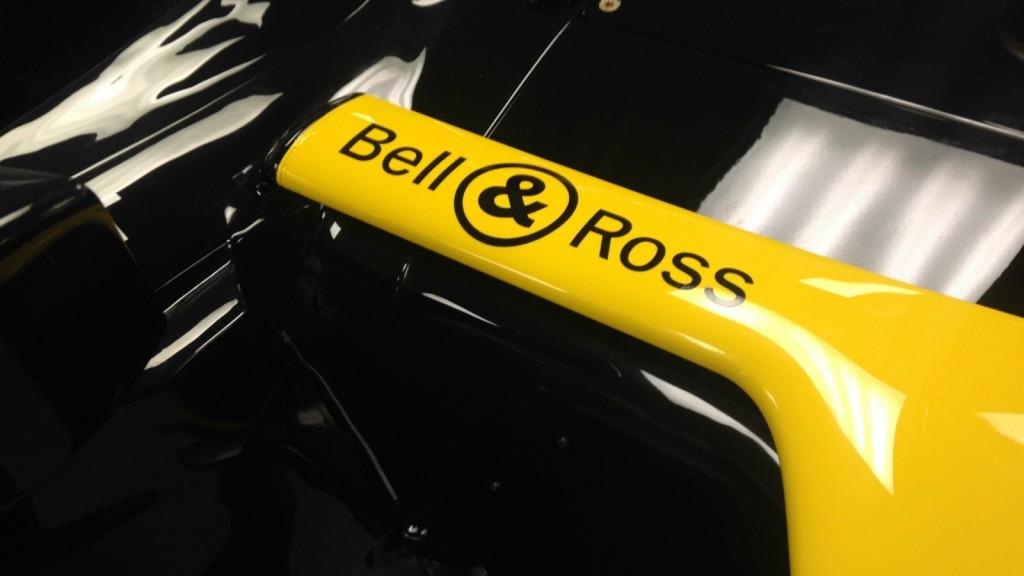 Bell und Ross_BR-X1