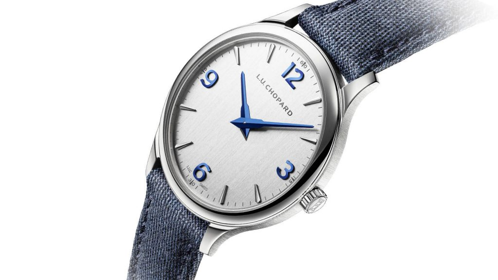 CHOPARD LUC XP