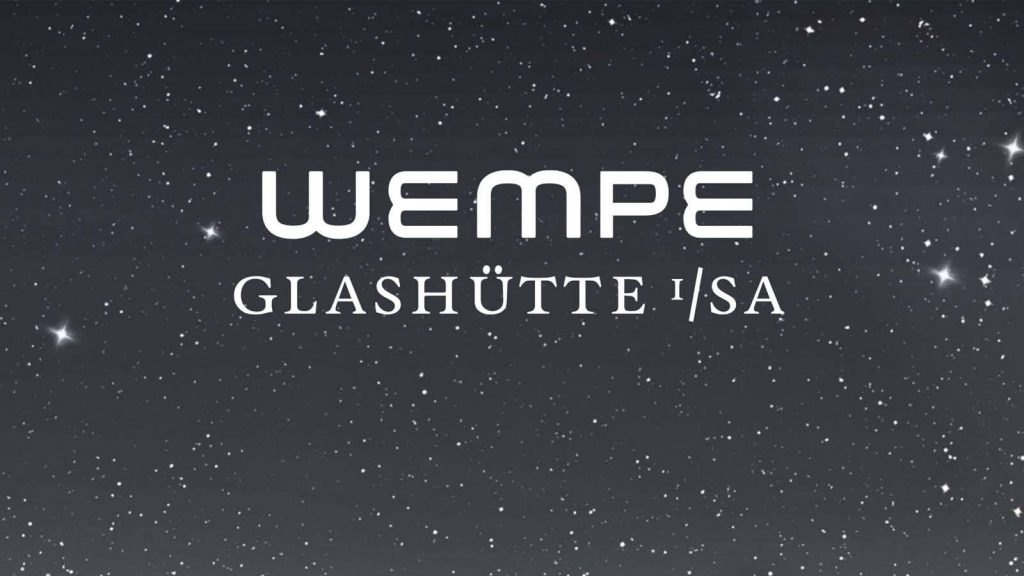 WEMPE-Glashuette-1600x900_1_tiny