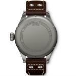 IWC_Big Pilot's Heritage Watch