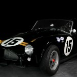 Baume & Mercier_ Shelby Cobra
