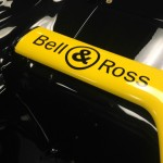Bell und Ross - BR-X1
