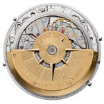 Vacheron Constantin - Patrimony Ewiger Kalender Collection Excellence Platine