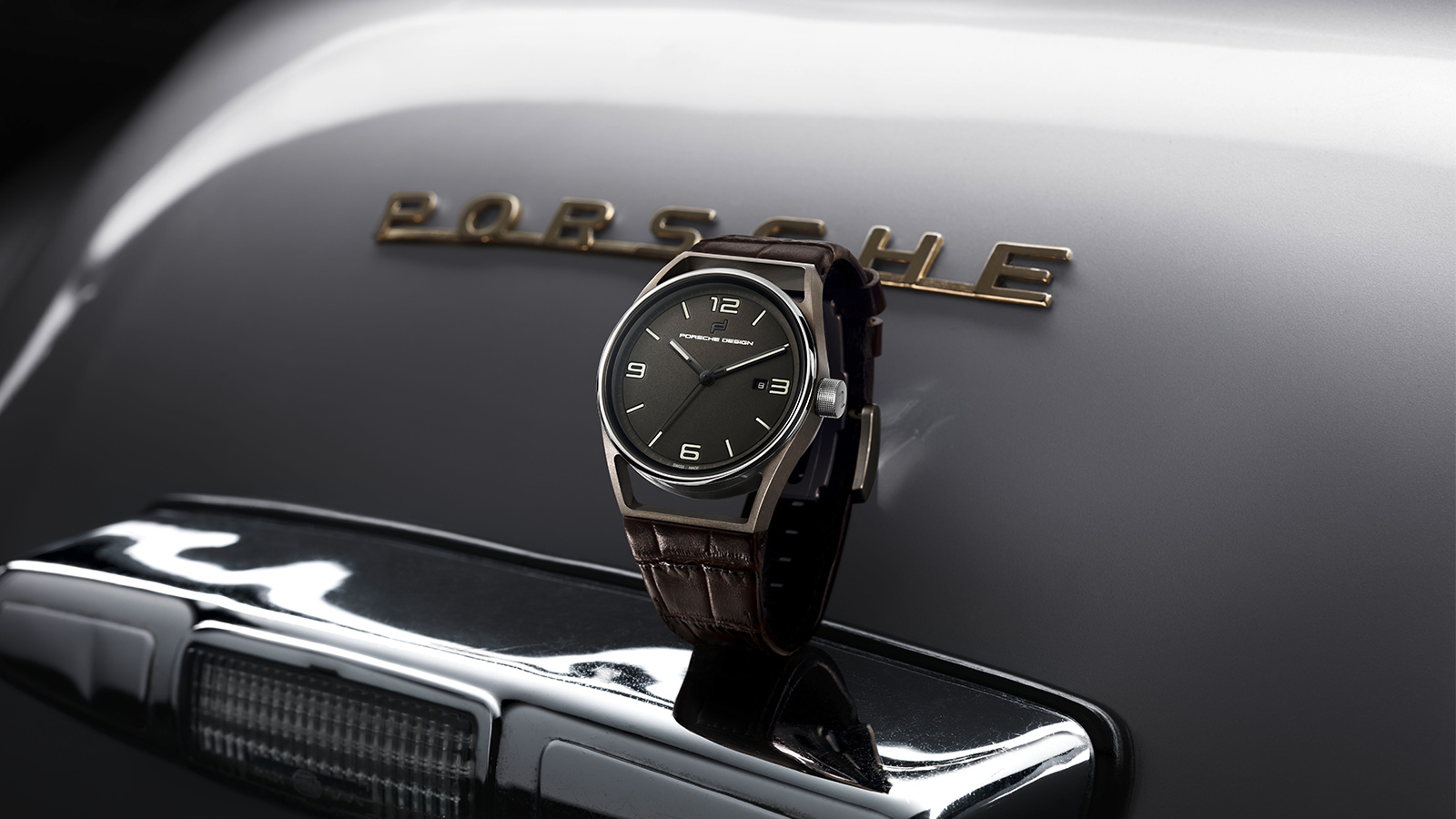 PORSCHE_DESIGN_1919 Datetimer Eternity