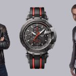 TISSOT_T-Race MotoGP Automatic Limited Edition 2016