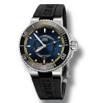ORIS_Great Barrier Reef Limited Edition II
