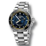 ORIS_Great Barrier Reef Limited EditionII