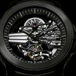 RAYMOND WEIL Nabucco Cello Tourbillon
