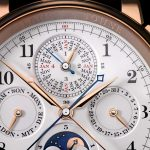 A. LANGE & SÖHNE Grand Complication