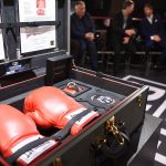 TAG Heuer Carrera Calibre 5 Ring Master
