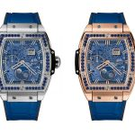 Hublot Spirit of Big Bang Moonphase