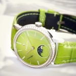 ZENITH Elite Lady Moonphase_1