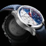BAUME & MERCIER Clifton Club Cobra