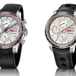 CHOPARD Mille Miglia 2017 Race Edition