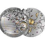 VACHERON CONSTANTIN Les Cabinotiers Symphonia Grande Sonnerie 1860