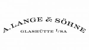 A. Lange und Soehne-Logo