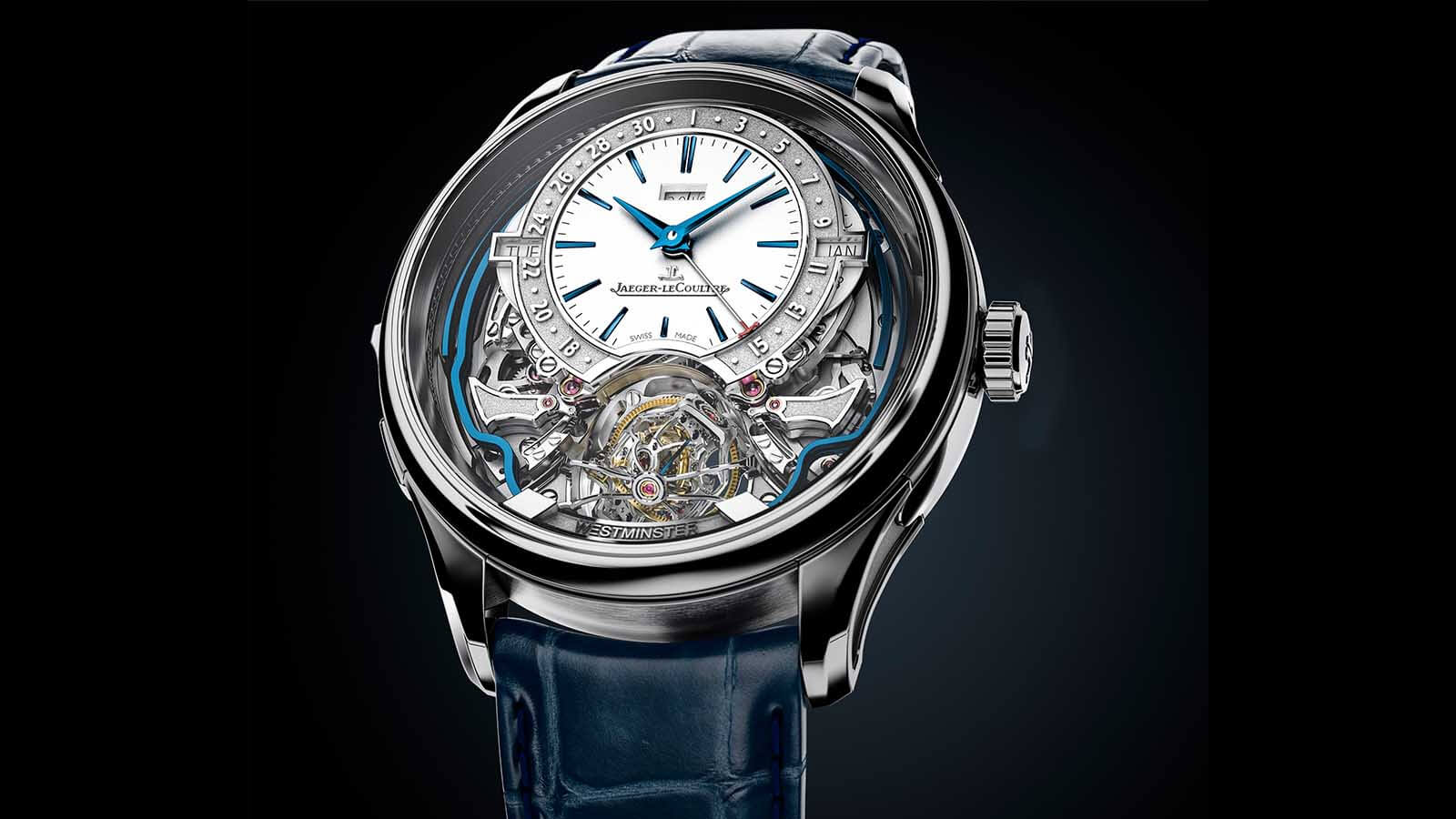 JAEGER LECOULTRE Master-Grande-Tradition-Gyrotourbillon-Westminster-Perpetuel-11