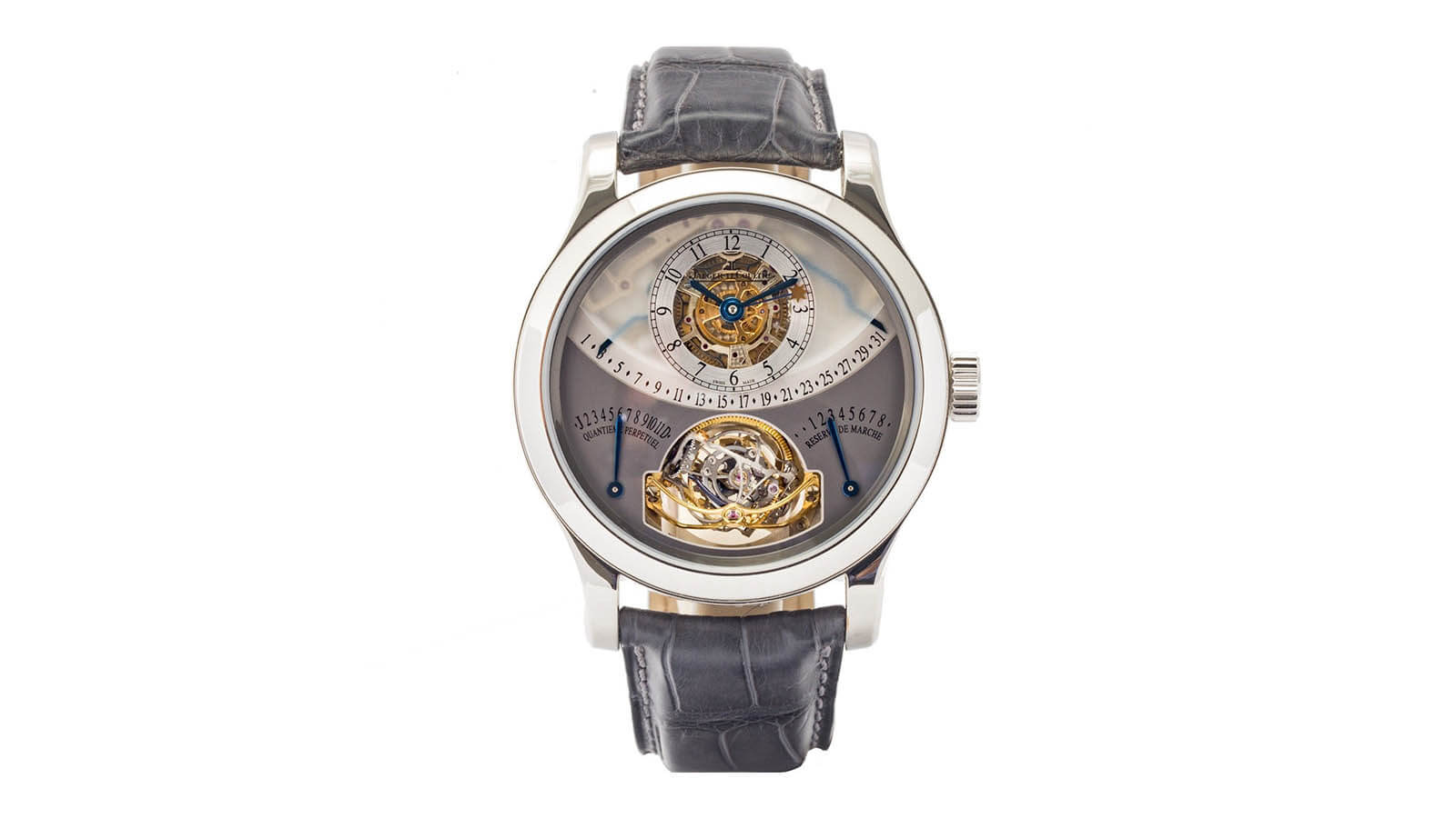 JAEGER LECOULTRE Master-Grande-Tradition-Gyrotourbillon-Westminster-Perpetuel-13