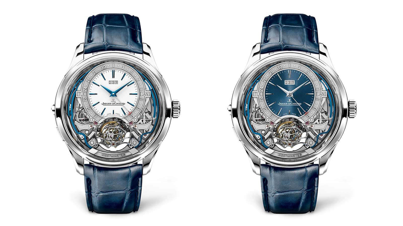 JAEGER LECOULTRE Master-Grande-Tradition-Gyrotourbillon-Westminster-Perpetuel-15
