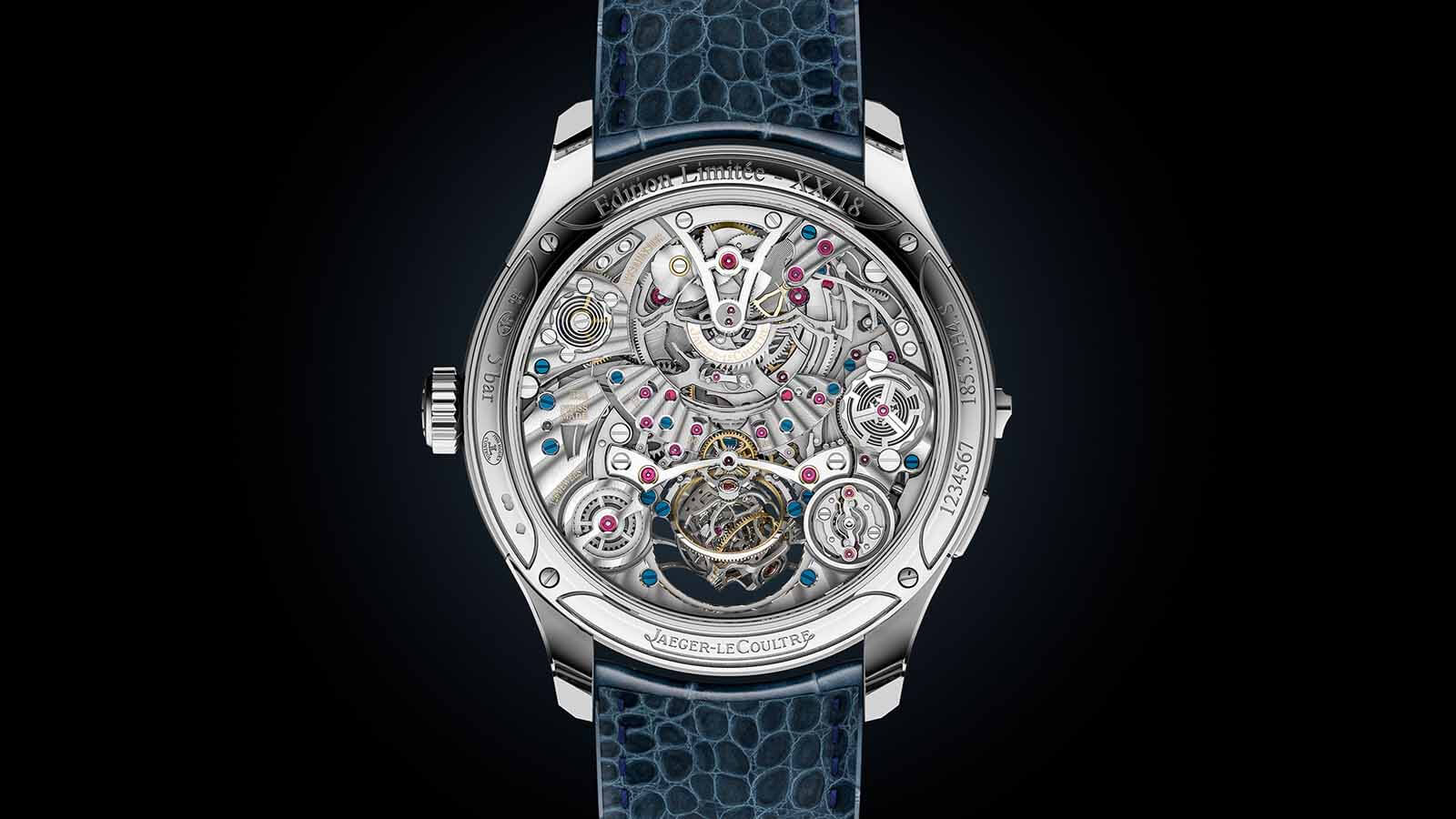 JAEGER LECOULTRE Master-Grande-Tradition-Gyrotourbillon-Westminster-Perpetuel-5