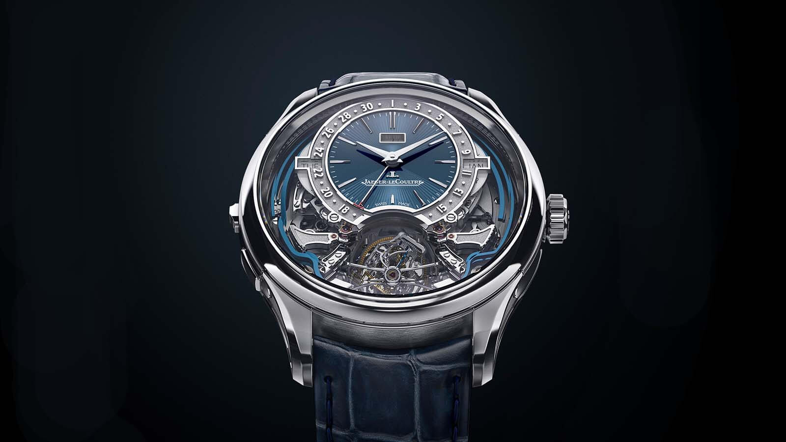 JAEGER LECOULTRE Master-Grande-Tradition-Gyrotourbillon-Westminster-Perpetuel-6