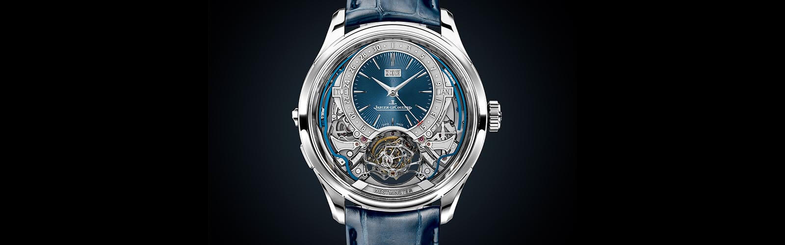 JAEGER LECOULTRE Master-Grande-Tradition-Gyrotourbillon-Westminster-Perpetuel-Header