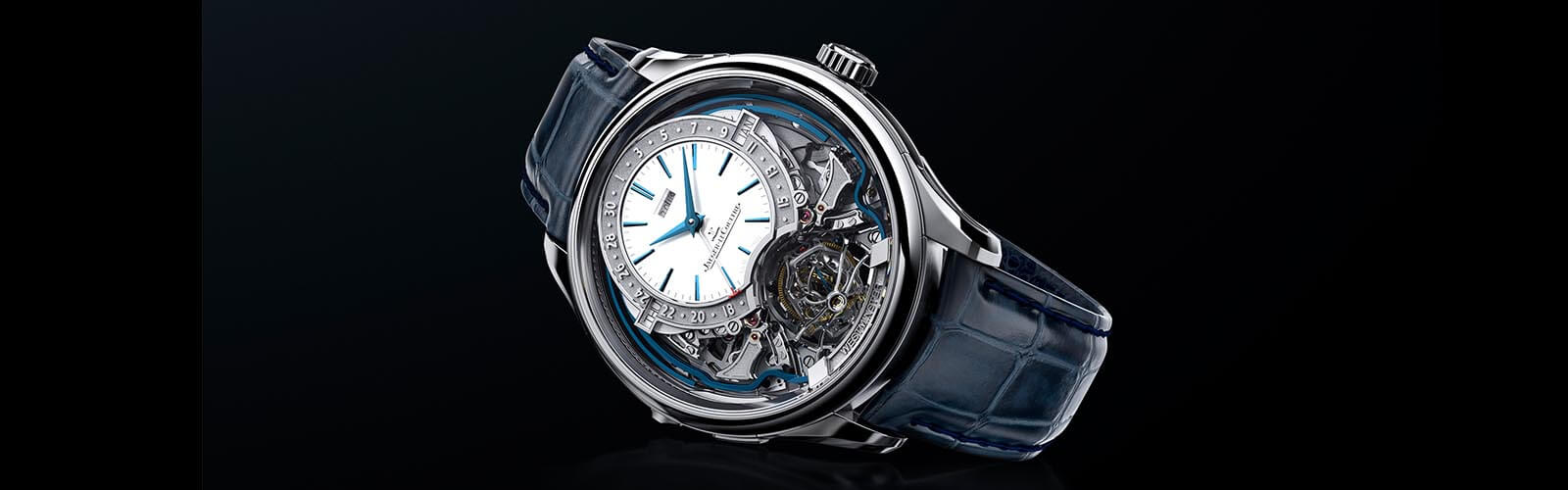 JAEGER LECOULTRE Master-Grande-Tradition-Gyrotourbillon-Westminster-Perpetuel-Header2