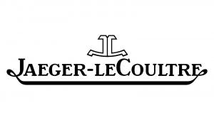 Jaeger Le Coultre Logo