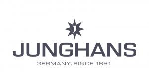 Junghans Logo