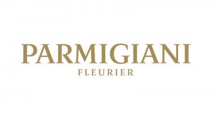 Parmigiana Fleurieur Logo
