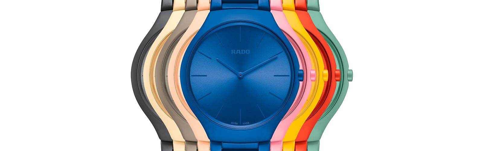 Rado-True-Thinline-Les-Couleurs-Le-Corbusier_Header1