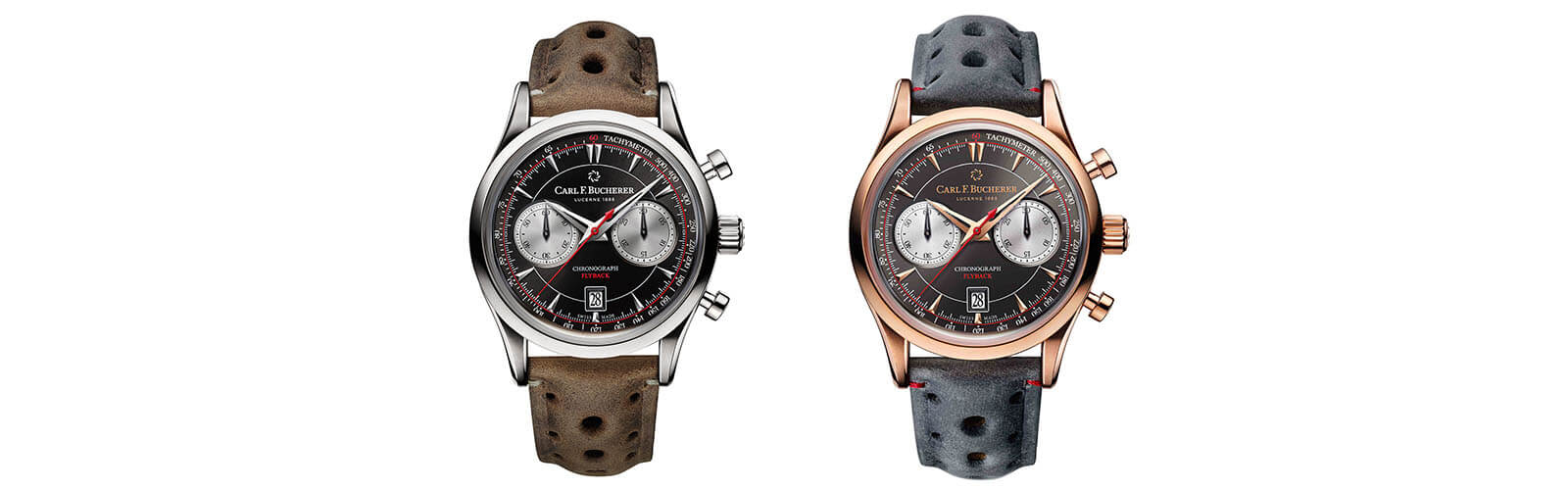CARL F BUCHERER-Manero-Flyback-Retro-Header1