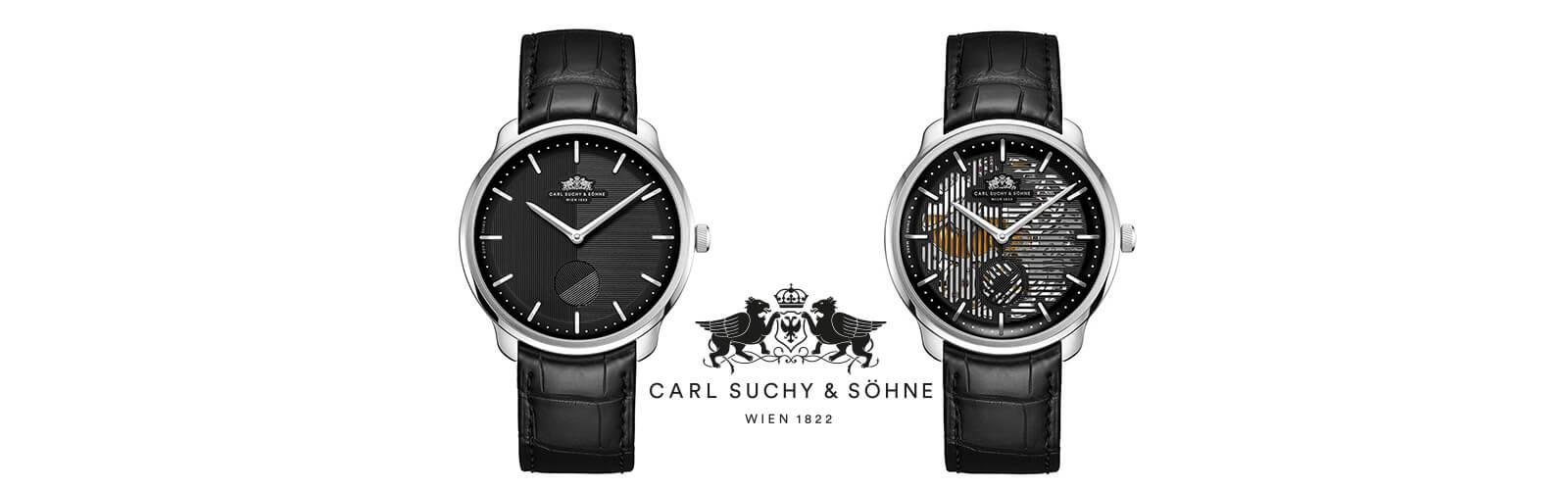 Carl Suchy-Waltz-header-1-1