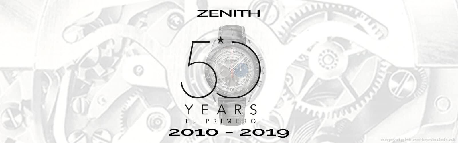 Header ZENITH el Primero Teil 6