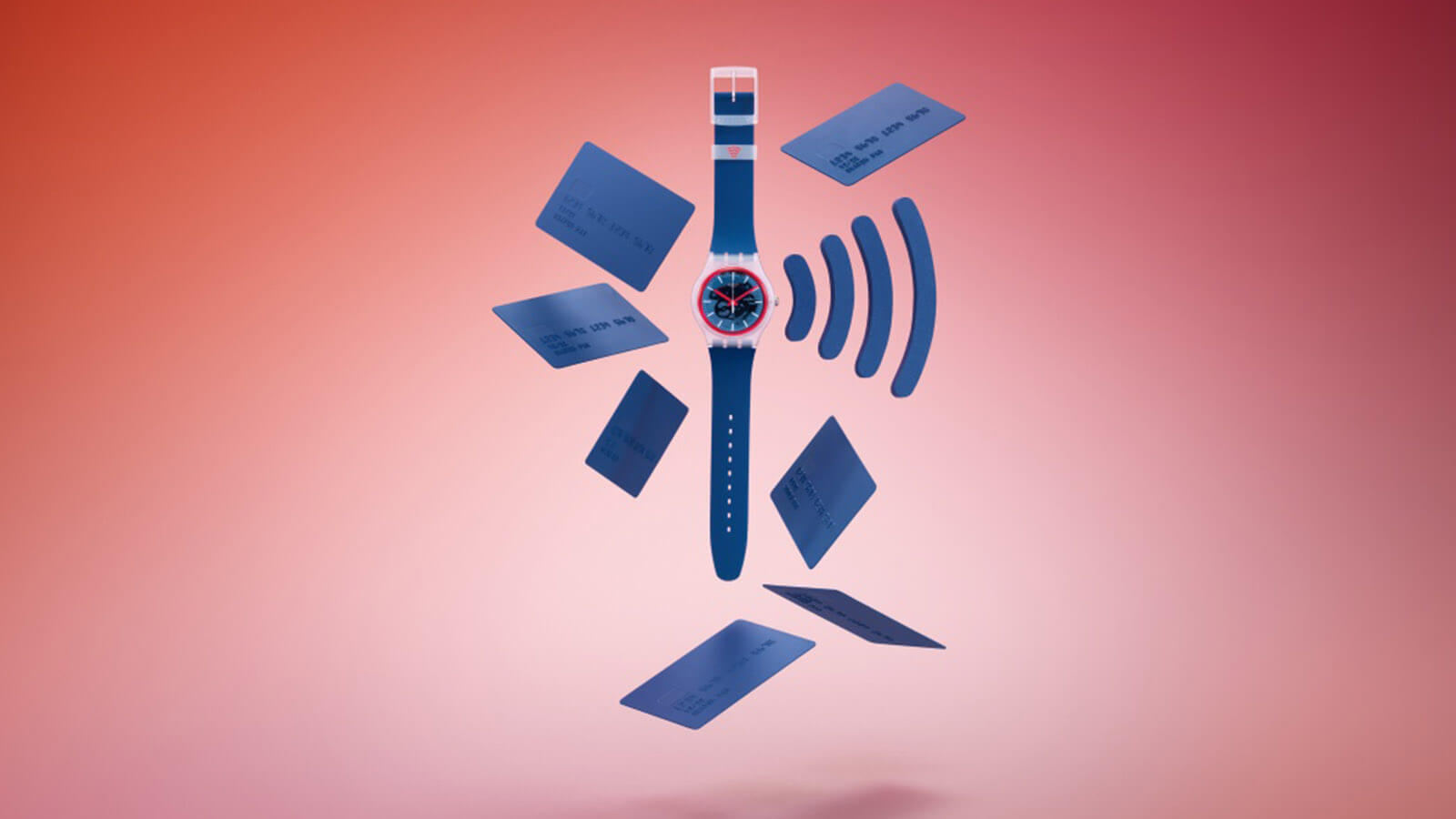 SwatchPAY!