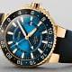 Carysfort Reef Limited Edition von ORIS auf 50 Stück weltweit limitiert