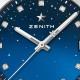 Zenith Defy Midnight Header 4