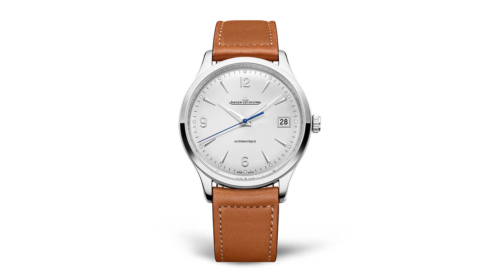 JAEGER-LECOULTRE_Master Control_Date