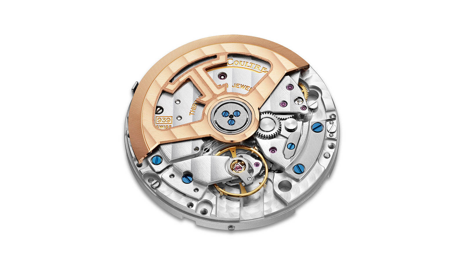 JAEGER-LECOULTRE_Master Control_Geographic Kaliber 939